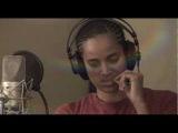 GABIN - Life Can Be So Beautiful feat. Z-Star aka Zee Gachette (stolen studio moments)