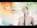 Sofi Tukker - Drinkee live