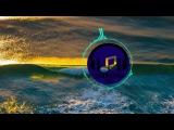 Tom &amp Dexx - Ledrud - Pangea Electro House
