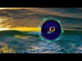 Tom &amp Dexx - Ledrud - Pangea Electro House 1 Hour Extended Version