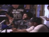 Scarface ft. Ice Cube, Devin The Dude - Hand Of The Dead Body (Video  Dirty)