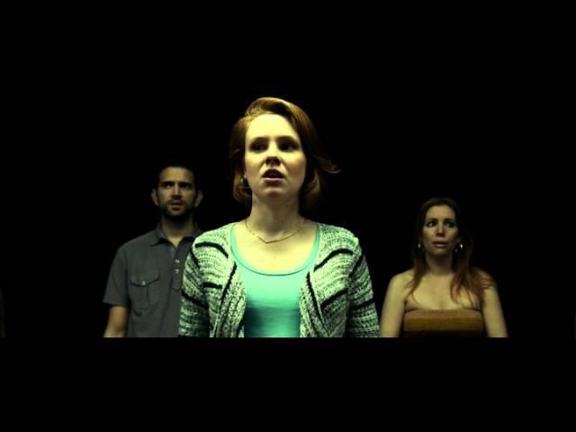 Круг(Circle) (2015) ужасы, фантастика, триллер, драма, детектив, СУББОТА, кинопоиск, фильмы ,выбор,кино, приколы, ржака, топ