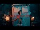 VERIDIA Still Breathing official music video