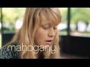 Alice Phoebe Lou - Ocean | Mahogany Session