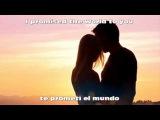 Nick Kamen ~~ I promised myself ~~ Contiene subtitulos en ingles y espa