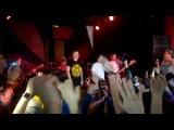 Anacondaz - Грустный, 03.03.2017 Ростов-на-Дону, StereoBaza HQ