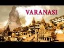 Varanasi Banaras Kasi The City Of Temples Ghats Varanasi History Kasi Viswanathan Temple