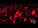 FULL OF HELL live at Saint VItus Bar, Jan. 14th, 2016 (FULL SET)