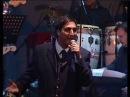 Franco Calone - Vulesse live