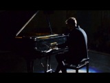 Egor Grushin - Once (Solo Piano live)