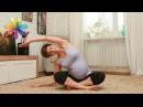 Комплекс для беременных от Аниты Луценко – Все буде добре. Выпуск 799 от 27.04.16