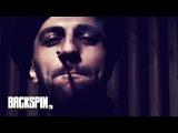 "MC Sadri - ""Mit Axt"" (Prod. Samy Deluxe) (Official Video)"