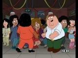 Family Guy s05e18 Rus 2x2 chunk 1