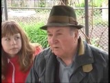 Вспоминают Ветераны Второй мировой: Ляпин Василий Игнатьевич
