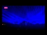 Aly  Fila playing Alessandra Roncone - Sogno ( live @ АSOT 800 Utrecht )