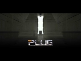 П.Л.У.Г.  P.L.U.G. (2014, короткометражный, фантастика, боевик)
