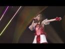 SYMPHOGEAR LIVE 2016 • PART 03   Симфогир   Yuki Aoi x Nana Mizuki x Takagaki Ayahi x Hikasa Yoko x Yoshino Nanjo x Ai Kayano