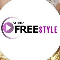 studiofreestyle