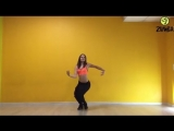 Papito PapitoChocolata _ ZUMBA DANCE ( 240 X 426 ).mp4
