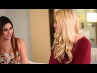 Girl Next Door  Lesbian Short Film
