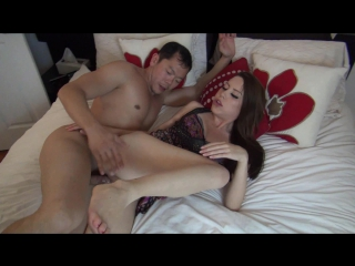 [taboo-fantasy.com](i cock-teased my brother/брат дразнит потрахаться с сестру,и трахает на кровати)[group-инцест,taboo,sex +18]