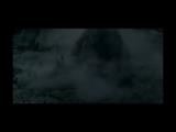 Смотреть видео клип Вячеслав Бутусов — Песня идущего домой бесплатно_0_1472827139226