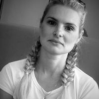 Елена Юшкова