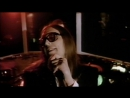 Urge Overkill - Girl, Youll Be A Woman Soon (1994)