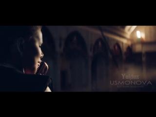 Yulduz Usmonova - Ey yor / Юлдуз Усманова - Эй ёр