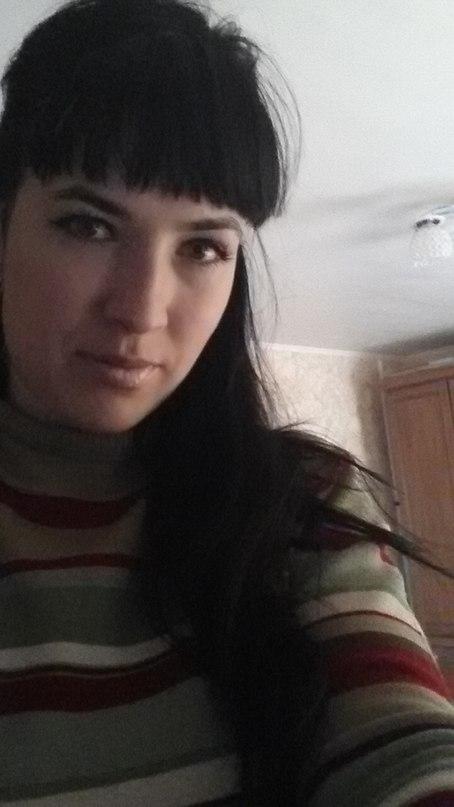 Елена Елена |