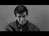 История фильмов ужасов за 12 минут