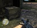 Far Cry 3 Как заставить симулянта выйти погулять)
