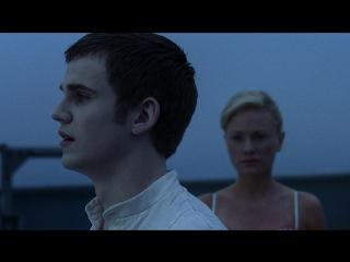 Прощай, Годрик! «Настоящая кровь» (сезон 2) 1080p