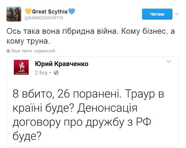Из Авдеевки эвакуированы 175 человек, из них 94 - дети, - ГСЧС - Цензор.НЕТ 5159