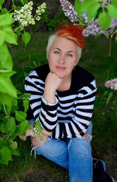 Саша Медведева