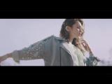 Сати Казанова - Радость привет