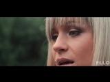 Катя Чехова - Птица (2011)
