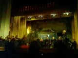 Севастопольский молодёжный эстрадно-симфонический оркестр 23.04.17 №5