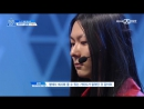 [PERF.] 170414 Jang Moon Bok - EP.2 Produce 101 @ Mnet Official