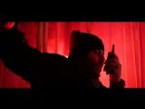 Raekwon - MN (Official Video) ft. P.U.R.E