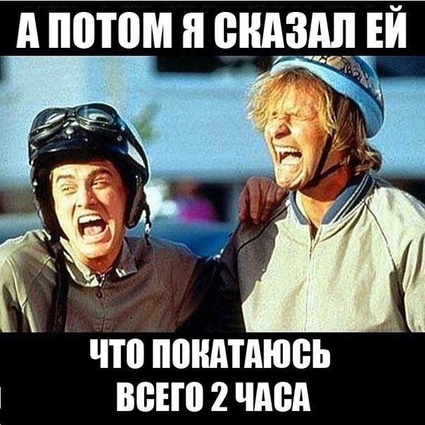 https://pp.userapi.com/c636324/v636324347/1c962/-FpoXe99bTA.jpg