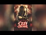 Боже, храни Оззи Осборна (2011)  God Bless Ozzy Osbourne