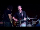The Boxer Rebellion at The Phoenix (SXSW 2011)