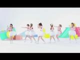 PRE-DEBUT K.A.R.D's BM J.Seph @ Rainbow - Sunshine