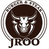 JROO burger & steak