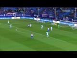 Супер гол Фернандо Торреса в ворота Сельты