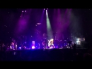 Lady Gaga - Sexxx Dreams (Live @ «Coachella»; Индио, США) (22.04.2017)