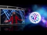 Michał Szpak - Color Of Your Life (Poland, Eurovision 2016 Semi-Final 2) VOICE ONLY