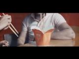 Беном гурухи ижодкорларидан йанги клип-отинга кара (2-кисм)