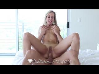Молодежный анальный секс в 720 нд